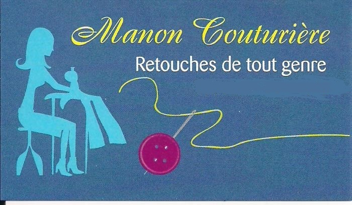 Service de couturière   Manon_10