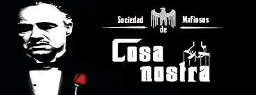 CV chef Cosanostra Cosano10