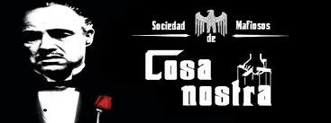 CV chef Cosa nostra Cosano11