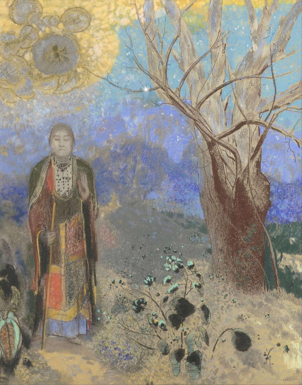 BT Orientalisme en Musique Odilon11
