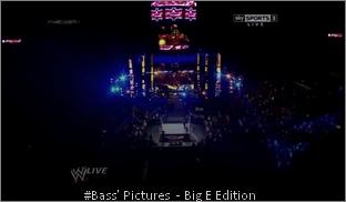 [S28] Big E Langston  veut son match ! Sans_116