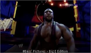 [S28] Big E Langston  veut son match ! Sans_117