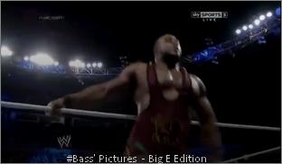 [S28] Big E Langston  veut son match ! Sans_119