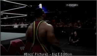 [S28] Big E Langston  veut son match ! Sans_120