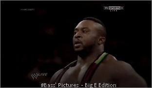 [S28] Big E Langston  veut son match ! Sans_121
