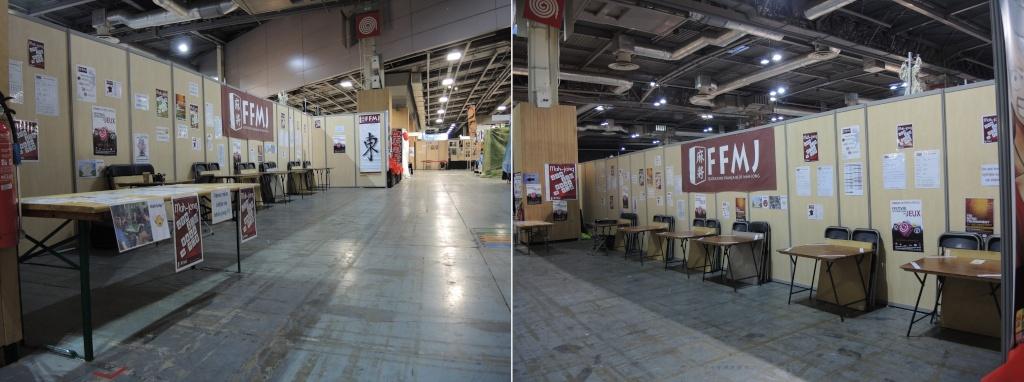 PARIS MANGA 17 - 8 & 9 février 2014 Sans_t23
