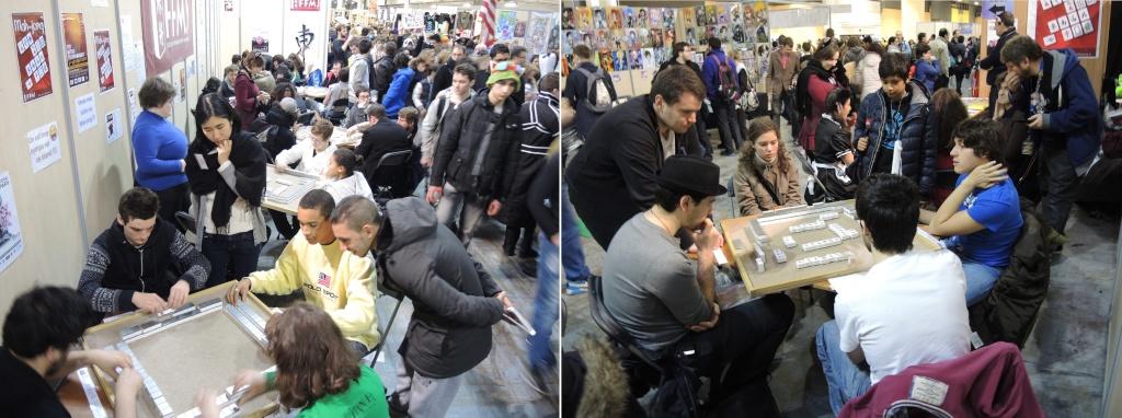PARIS MANGA 17 - 8 & 9 février 2014 Sans_t25