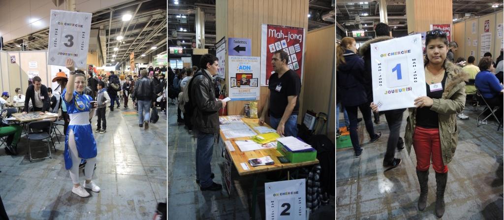 PARIS MANGA 17 - 8 & 9 février 2014 Sans_t26