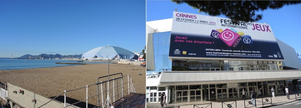 Festival International des Jeux de Cannes 2014 Sans_t30