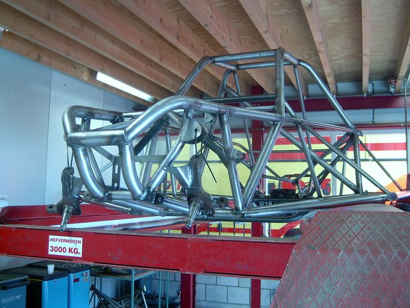 F&S : moteur de Mégane 3 RS Im000017