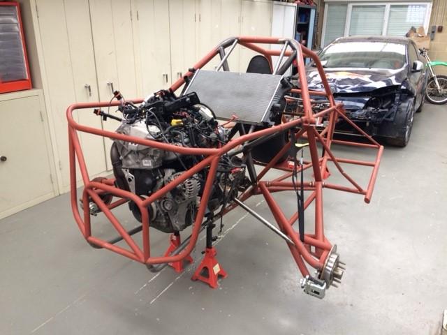 F&S : moteur de Mégane 3 RS Img_1820