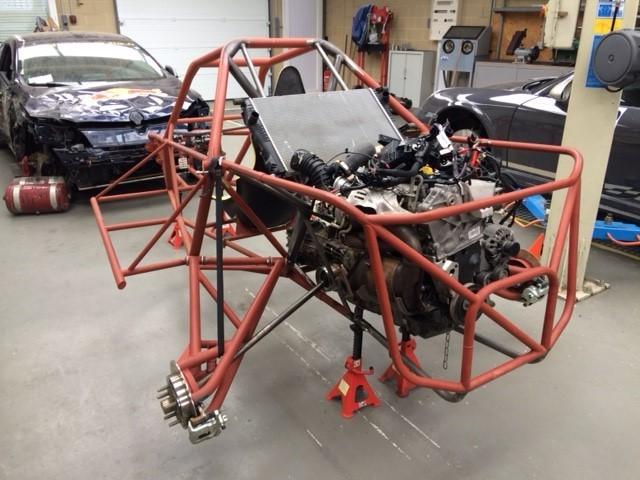 F&S : moteur de Mégane 3 RS Img_1822