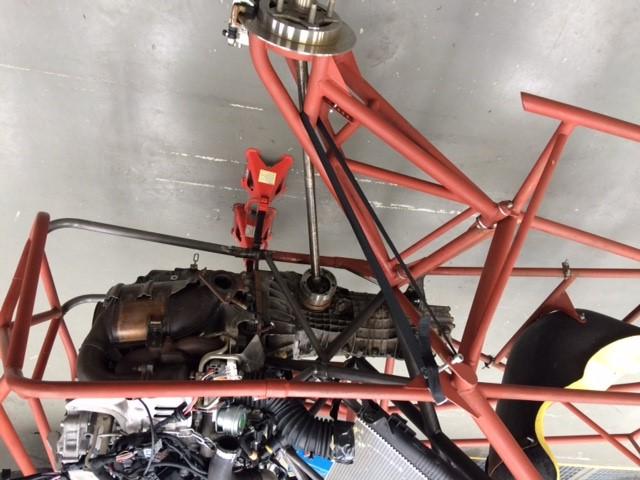 F&S : moteur de Mégane 3 RS Img_1880
