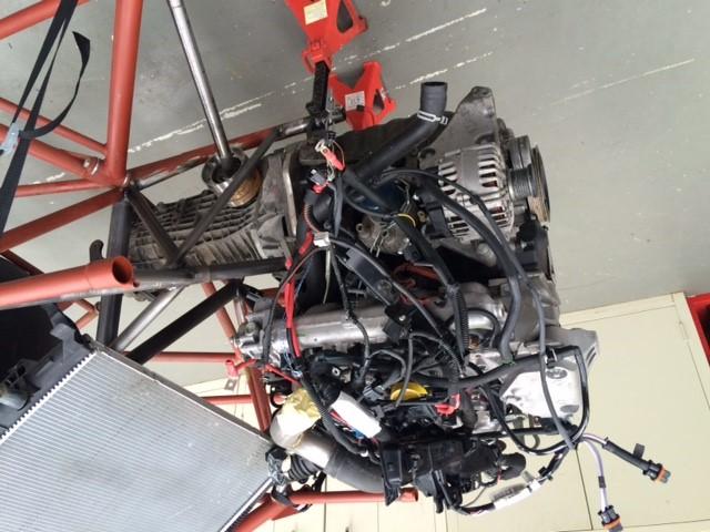 F&S : moteur de Mégane 3 RS Img_1881