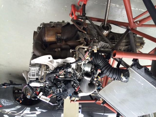 F&S : moteur de Mégane 3 RS Img_1882