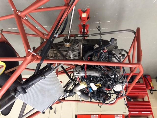 F&S : moteur de Mégane 3 RS Img_1883