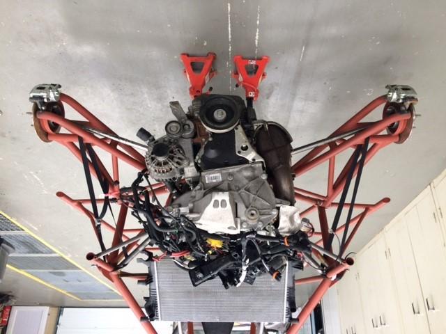 F&S : moteur de Mégane 3 RS Img_1884
