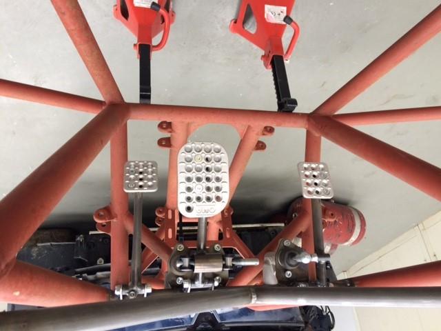 F&S : moteur de Mégane 3 RS Img_1886