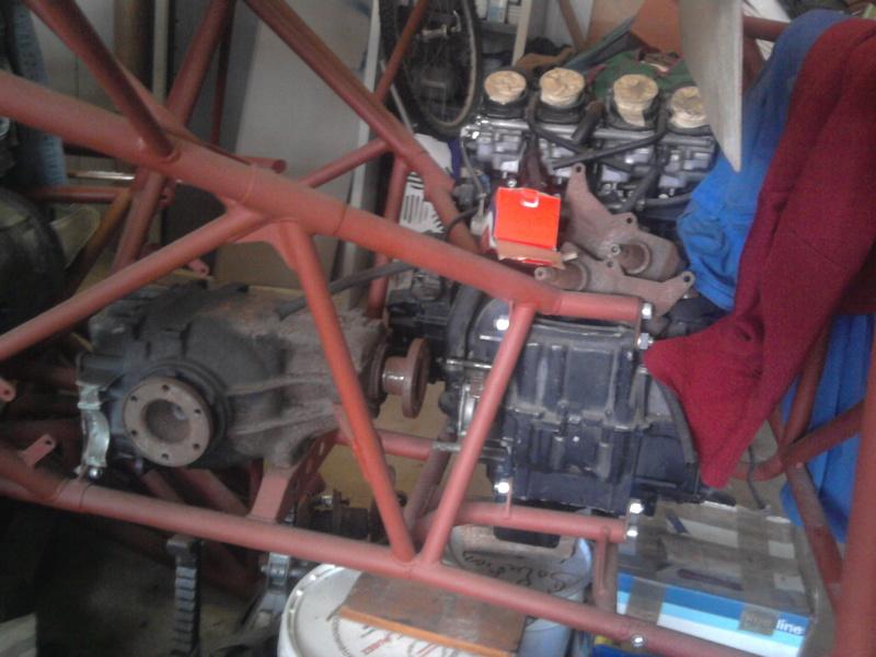 F&S : moteur de Mégane 3 RS Photo010
