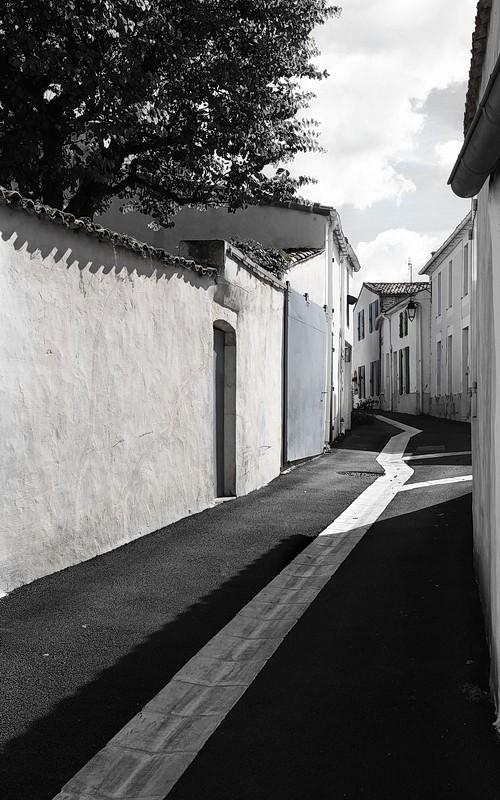 Mornac sur Seudre 58810