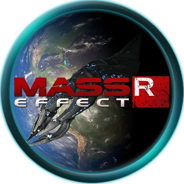 Mass Effect Reborn, c'est bientôt Mer6_113