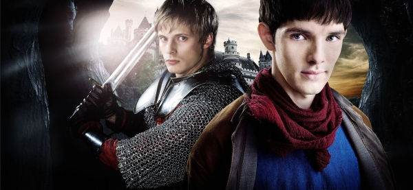 Merlin  [2008] [S.Live]  18978910
