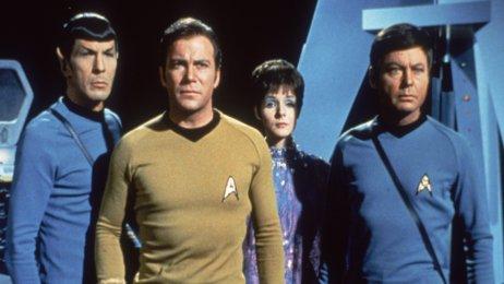 Star Trek [1966] [S.Live]  Fa_ill10