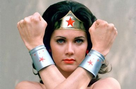Wonder Woman [1975] [S.Live] La-cw-10