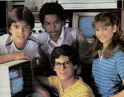 Les petits génies [1983] [S.Live]  Logo_p10