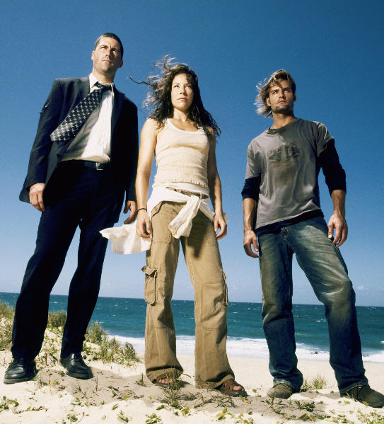 Lost : Les Disparus [2004] [S.Live]  Lost_l10