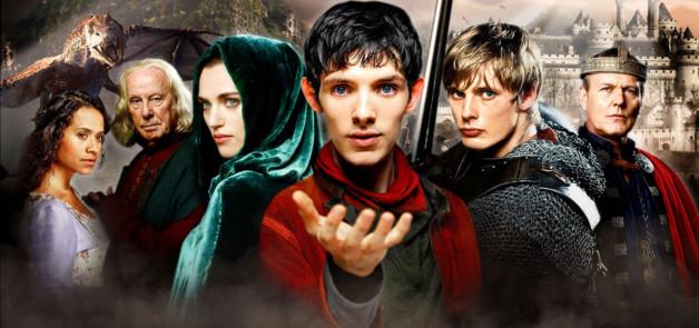 Merlin  [2008] [S.Live]  Merlin11