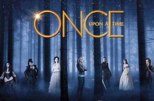 Once Upon A Time [2011] [S.Live]  Once-u10