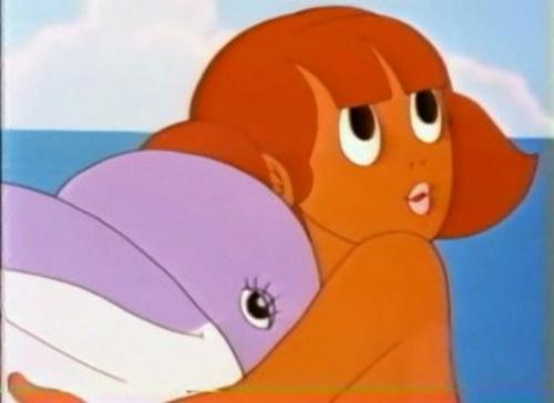Oum le dauphin blanc [1971] [S. Anim]  Oum_le10
