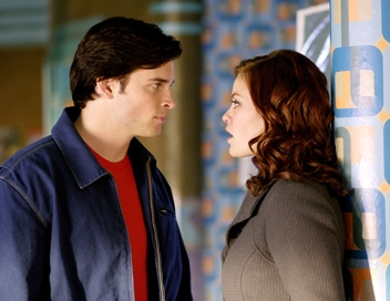 Smallville [2001] [S.Live]   Smallv11