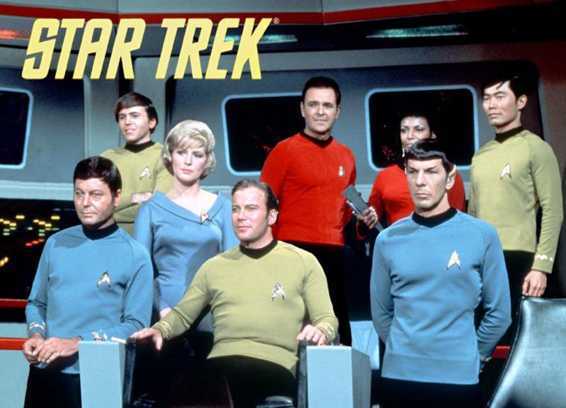 Star Trek [1966] [S.Live]  Star-t10