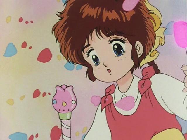 Susy aux fleurs magiques [1986] [S.Anim] Vlcsna10