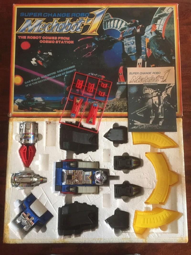 transformers - Transformers Mechabot 1 Omega Supreme KO Img_4011