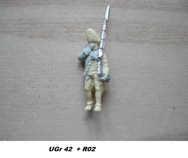 SYW hungarian grenadier Acadut11
