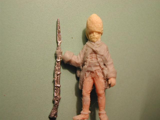 SYW hungarian grenadier Caduti10