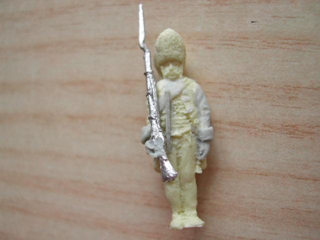 SYW hungarian grenadier Dscn8713