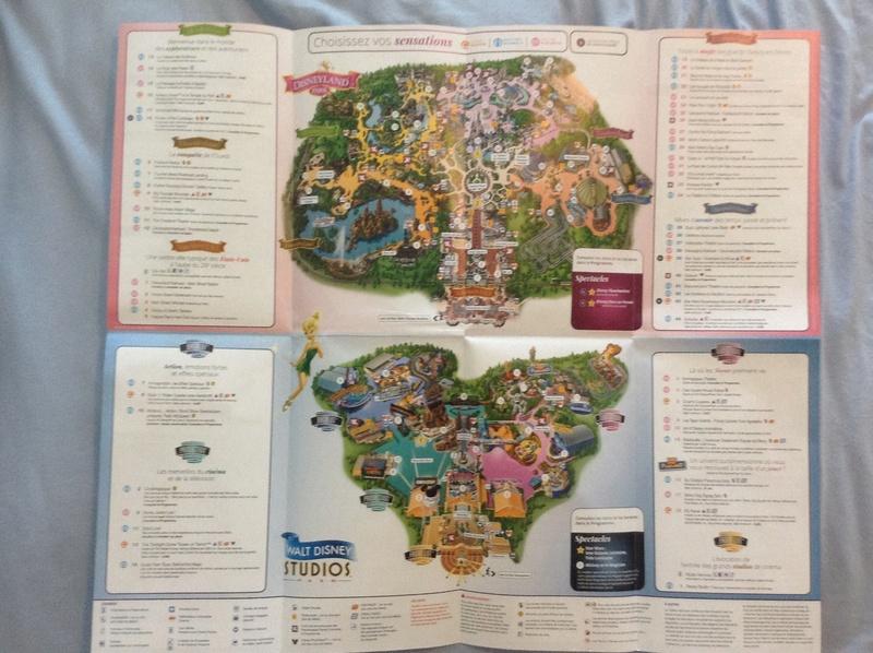 Le Plan des 2 Parcs Disney - Page 21 Image84