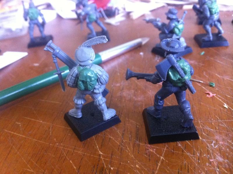 wip various warbands Img_2512