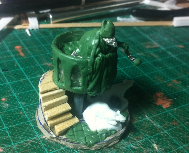 mordheim table 2x2 wip Img_3019