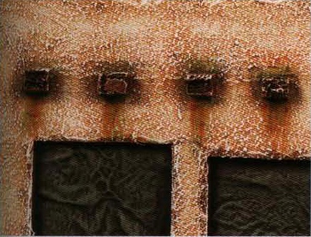 An Arabyan Building - Page 3 Screen12