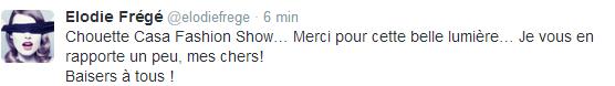Messages d'Elodie Frégé sur Twitter (de Février 2010 à Mai 2014) - Page 9 Captu138