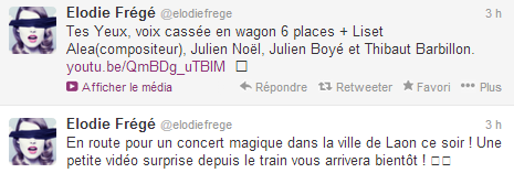 Messages d'Elodie Frégé sur Twitter (de Février 2010 à Mai 2014) - Page 8 Captur76