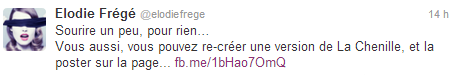 Messages d'Elodie Frégé sur Twitter (de Février 2010 à Mai 2014) - Page 8 Captur92