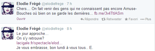 Messages d'Elodie Frégé sur Twitter (de Février 2010 à Mai 2014) - Page 8 Captur97