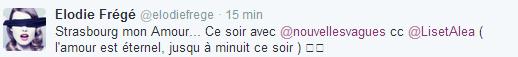 Messages d'Elodie Frégé sur Twitter (de Février 2010 à Mai 2014) - Page 8 Captur98