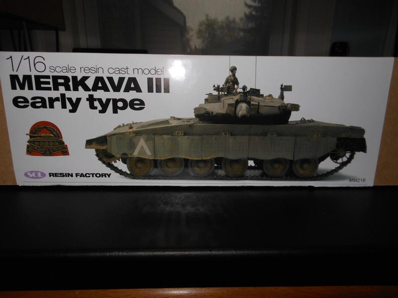 SOL IDF Merkava III Dscn1715